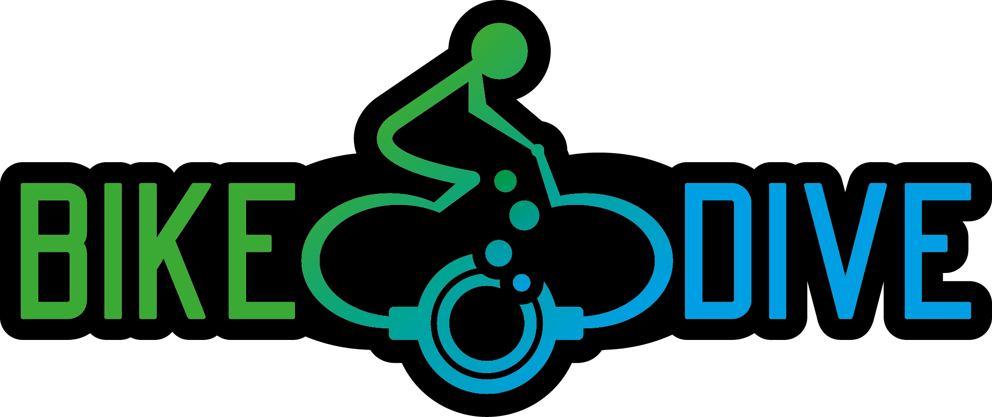 Bike&Dive